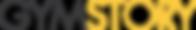 GYMSTORY Logo