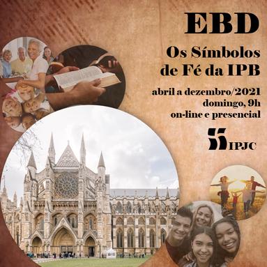 EBD_Símbolos de fé_arte_2021.png