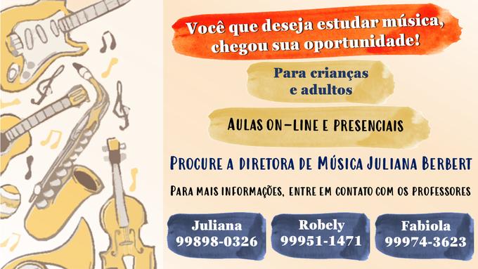 aulas de música_1.png