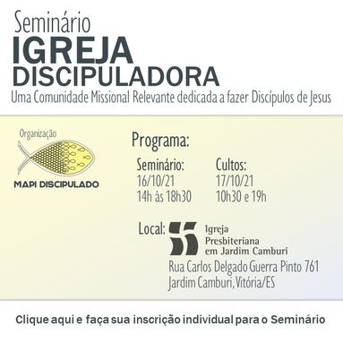 Mapi_sem_Ig_Discipuladora_wix.png