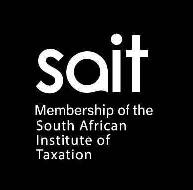 sait-membership-logo_s-black.png