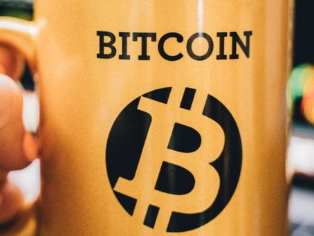 The question of taxation on cryptocurrency