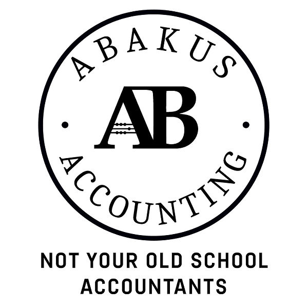 ABAKUS CIRCLE LOGO STRAIGHT SLOGAN.jpg