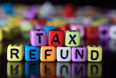 Individual Income Tax Season Opening - 2020/21