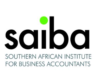 SAIBA logo.PNG