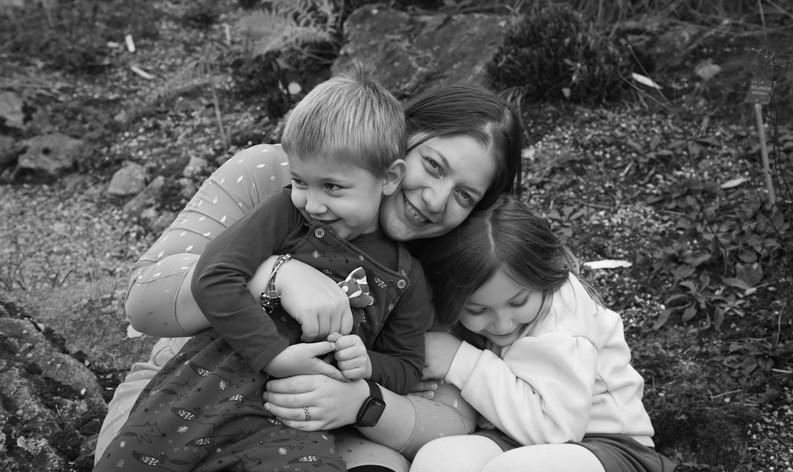 photographe famille lifestyle Nancy