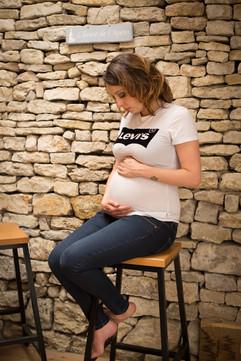 photographe grossesse Nancy