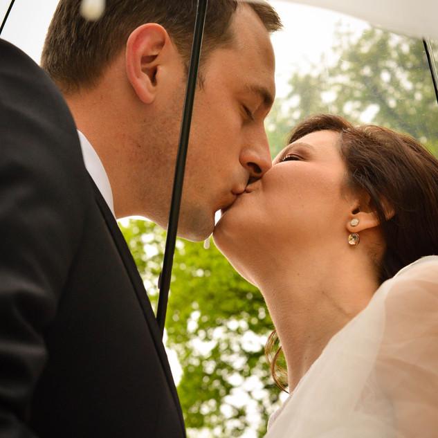 séance couple mariage photographie