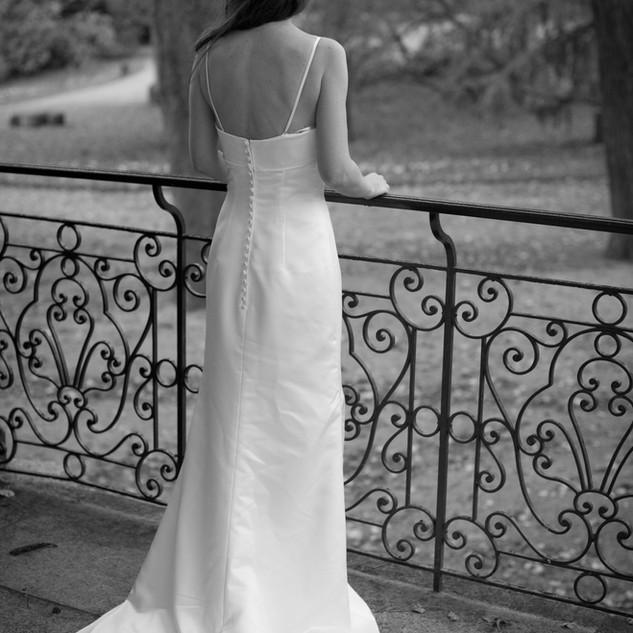 mariage Nancy photographie