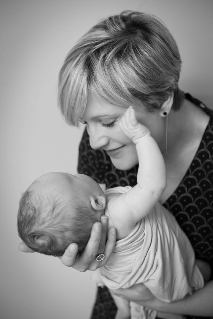 photographe naissance Nancy