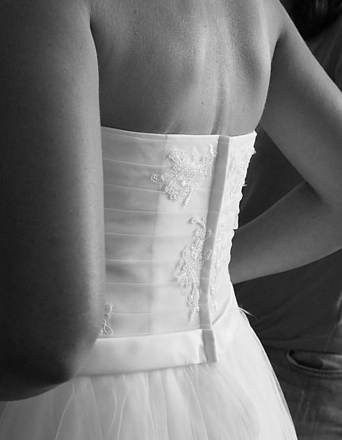 photographe mariage Nancy