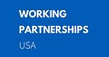 workingpartnerships.png