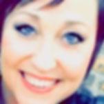 Sarah Stewart - Head Shot (1).jpg