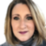 Leslie Wells - IMG_5071.PNG