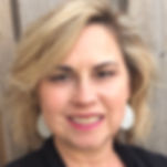 Lisa Peterson - IMG_1730.JPG