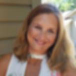 Lisa Gorman - 36795536_446834922445350_1