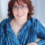 Laurie Gaulke - Lgaulke.jpg