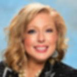 Paige Moore - 44C5B003-5F96-4011-8A59-59