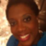 Monique Lee - profile_img.png