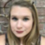 Eleni Morrow - AFDE4667-43F0-4B62-9DDD-6