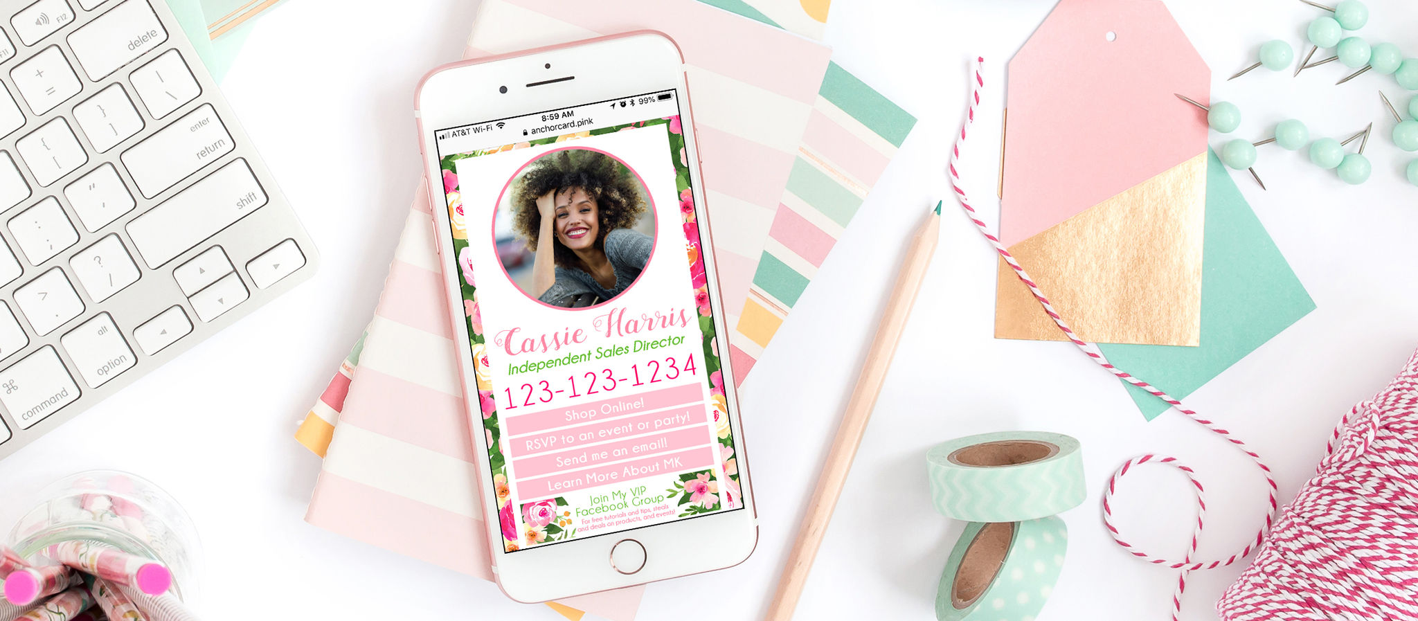 10 ways to make your digital business card work for you a digital business card may be right for you so we want to share ten ways you can become more efficient and effective and make your digital business colourmoves
