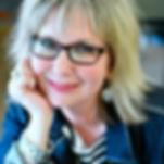 Lori Baumann - A61537DC-0399-4A94-BE92-6