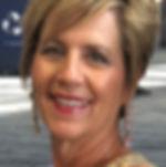 Christine VanAckeren - ChristineVanAcker