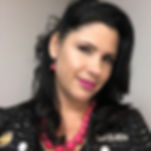 Marel Hernandez - Marel Pando Web photo.