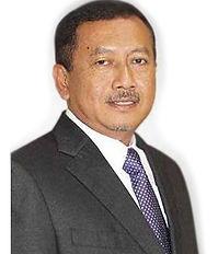 M. Syahid
