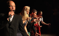 SengChron live im Theater Lindenh456