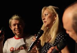 SengChron live im Theater Linde_9152