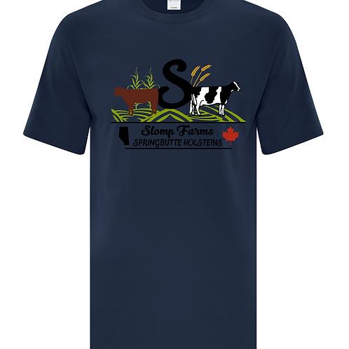 ATC1000T ATC Tall T-Shirt