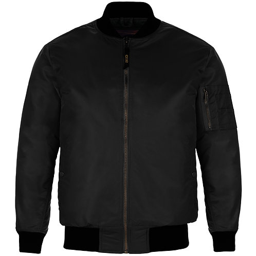WCW Insulated CX2 BOMBER