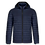 Thumbnail: L09001LY- Canyon Lightweight Puffer Jacket