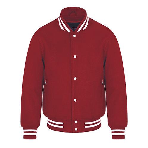 Melton Varsity Jacket- YOUTH or ADULT