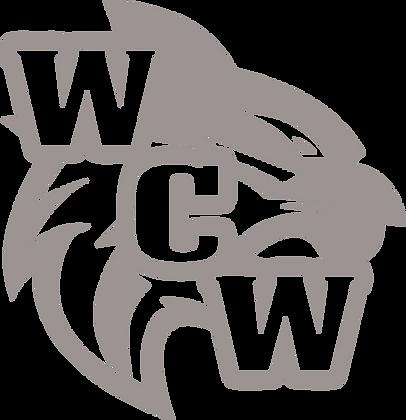 WCW monochrome logo.png