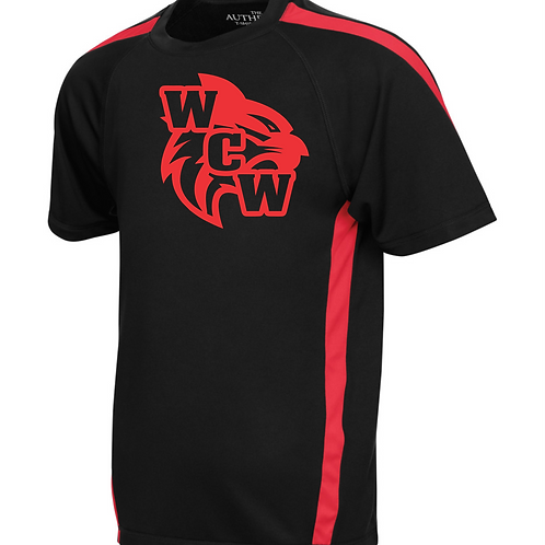 WCW  PRO TEAM Home and Away Y3519, Ladies L3519, Mens S3519