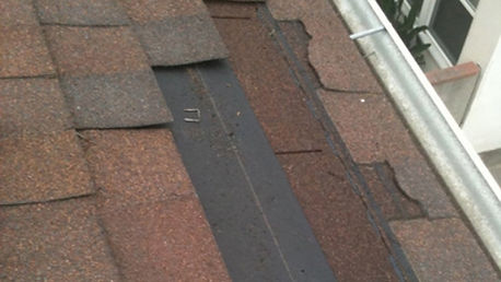 roof-wind-damage.jpg