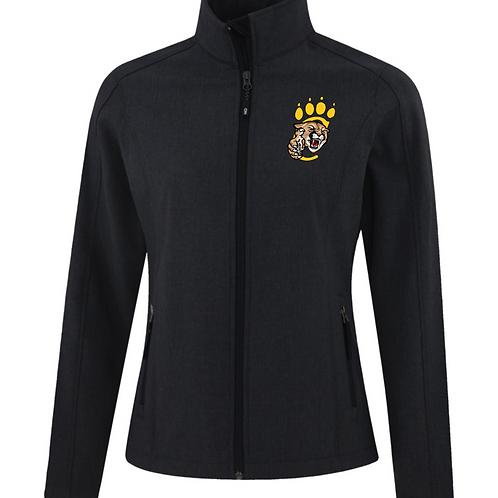 CoalHarbour Everyday Softshell Jacket Ladies L7603