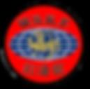 logo-WSKF.png