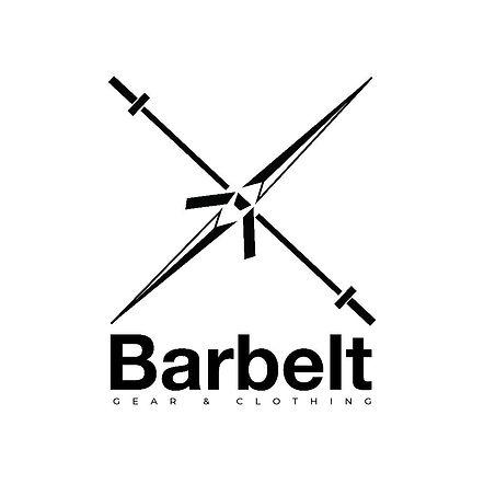 BARBELT-CLOTING-insta.jpg