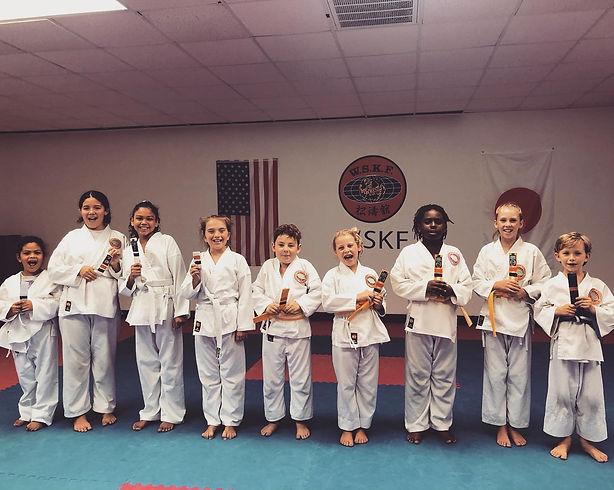 group karate.jpg