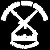 barbelt-apparel-White-_transparent.png