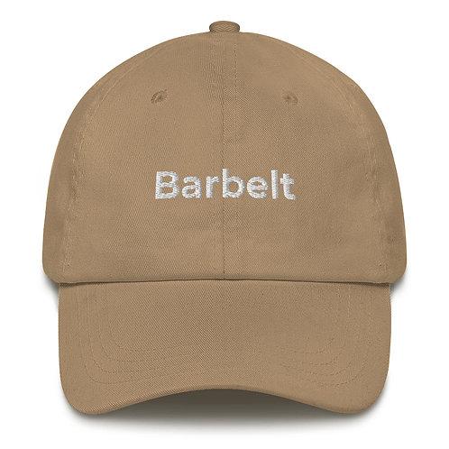 Barbelt - Dad hat