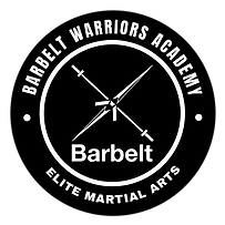 ALL-ELITE-MARTIAL-ARTS_transparent.png