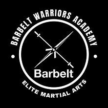 ALL-ELITE-MARTIAL-ARTS_transparent.png
