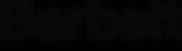 LogoBarbeltBlackFinalhorizontal.png