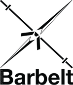 LogoBarbeltBlackFinal_edited.png