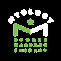 Myology-Logo-GreenWhite.png