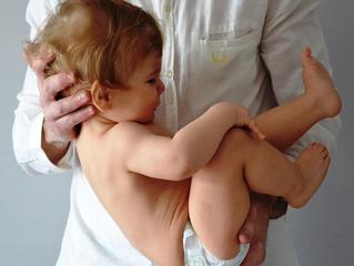 La fisioterapia en los problemas de aprendizaje y déficits de atención
